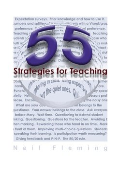 55-strategies-cover