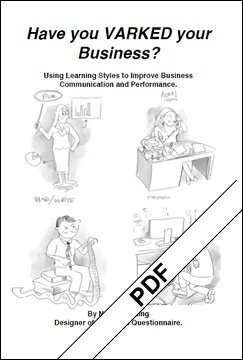 business-book-cover-pdf
